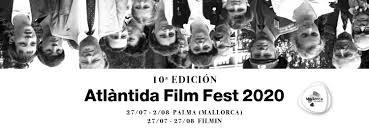 Atlàntida Film Fest se internacionaliza y anuncia edición en varios países europeos