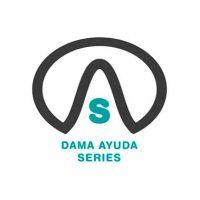 Abierta la convocatoria para DAMA Ayuda Series que alcanza su sexta edición