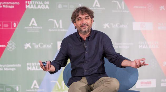 Festival de Málaga: Jornada de emociones con el estreno de 'Eso que tú me das'