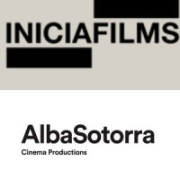 Inicia Films y Alba Sotorra obtienen ayuda de MEDIA para desarrollo de contenido