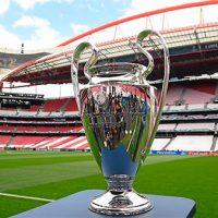 Mediapro produce y distribuye la señal de la fase final de la Champions League