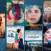 El Festival de Málaga protagoniza Somos Cine en agosto