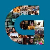 La Televisión de Galicia participa en siete proyectos audiovisuales