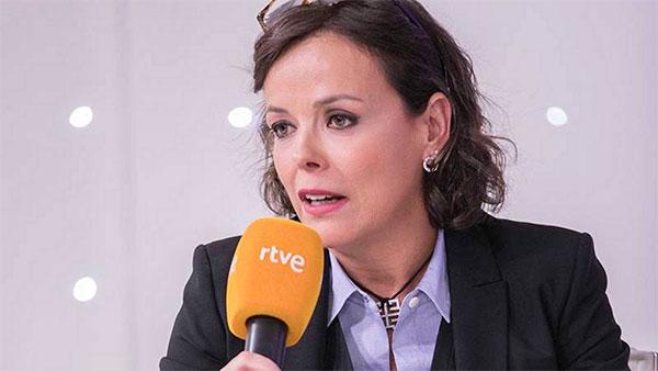 Verónica Ollé, nueva secretaria general de RTVE
