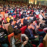 CineAsia tendrá una versión online en octubre