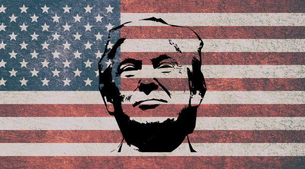 Se deroga en Estados Unidos el Decreto Paramount, más conocido como Ley Antitrust o Antimonopolio