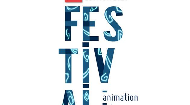 ICAA y Diboos explicarán en el evento mexicano Pixelatl los nuevos incentivos fiscales en España para animación y VFX