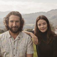 La nueva serie de Netflix, 'Alma', arranca grabación en Asturias