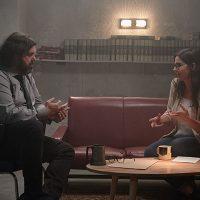 Historia estrena su primera serie original para Youtube en España