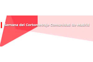 Semana del Corto Comunidad de Madrid Foro