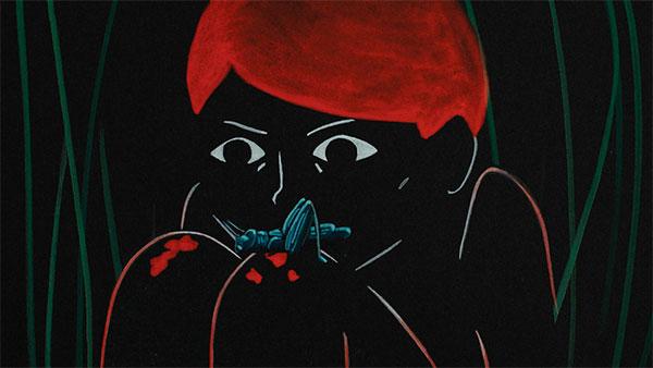 Cinema Jove pone fecha a su 35ª edición