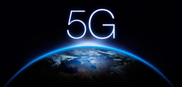 Euskaltel ofrecerá a sus clientes tecnología 5G a través de la red de Orange