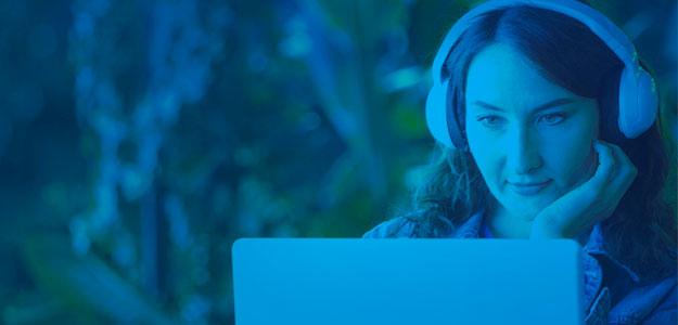 La tercera fase de MIPCOM Online+, la de mayor duración, ya está en marcha
