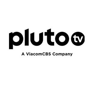 Pluto TV incorporará dos nuevos canales temáticos a su oferta en enero