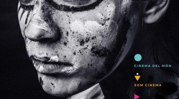 El nuevo festival Visual Art anuncia tres grandes secciones y homenajes a Balagueró y Mariné