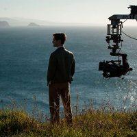 La Film Commision de Asturias organiza una sesión sobre producción sostenible en FICX Pro