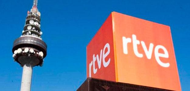 Desbloqueado proceso Consejo Administración RTVE