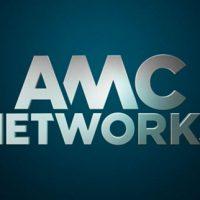 Telefónica Servicios Audiovisuales e Hispasat renuevan la distribución de los canales de AMC