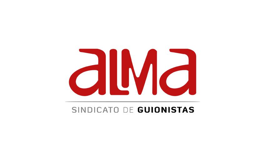 El Sindicato de Guionistas ALMA celebró ayer el encuentro anual de Guionistas en Serie