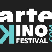 El Canal Arte calienta motores para la quinta edición del Festival de cine ArteKino