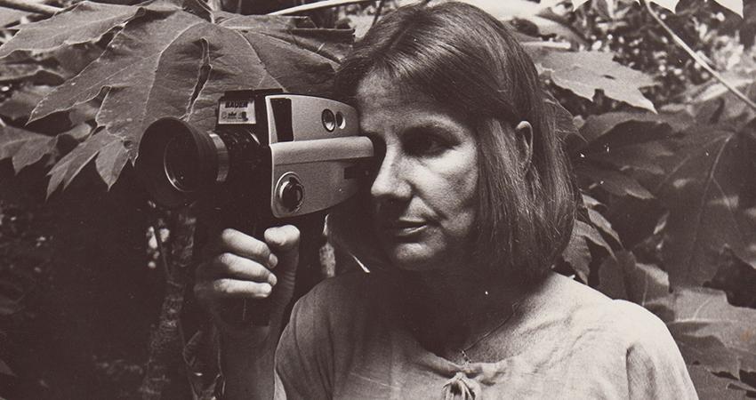 Narcisa Hirsch