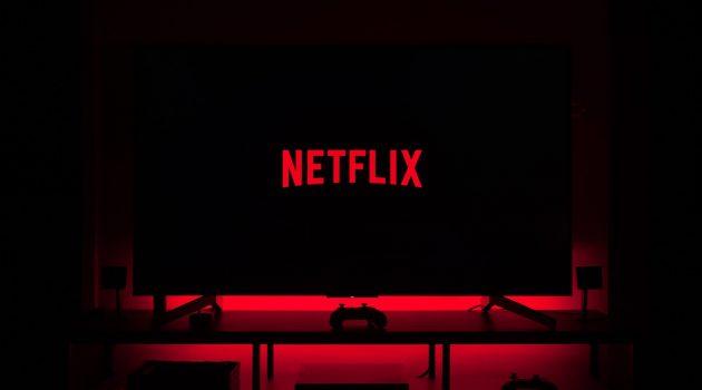 Netflix comenzará a facturar en España a partir de 2021
