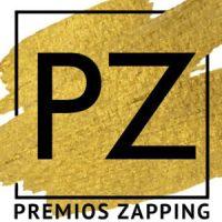La XXV edición de los Premios Zapping ya tiene ganadores