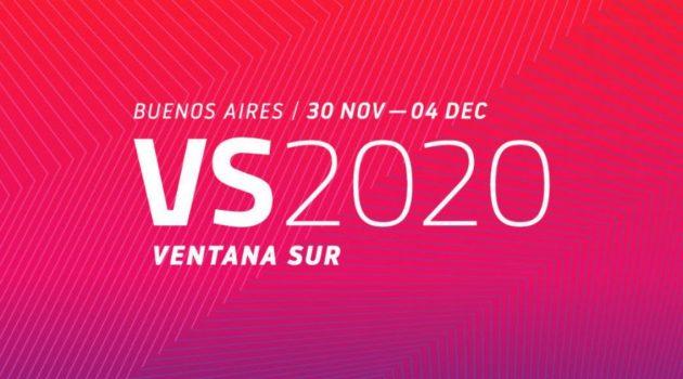 Hoy da comienzo el mercado Ventana Sur con importante participación española