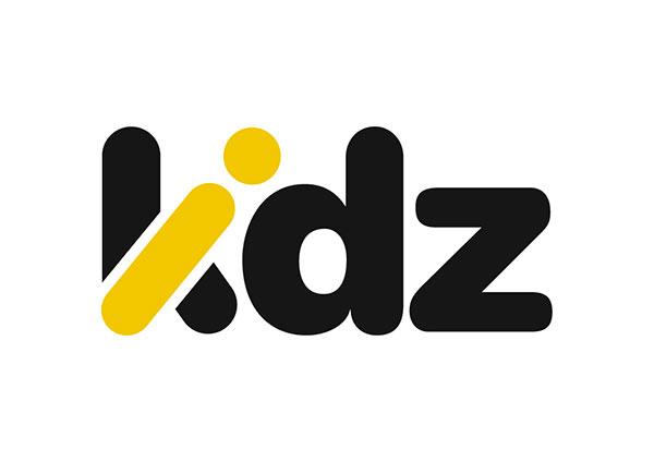 KIDZ canal infantil Atresmedia Planeta Junior