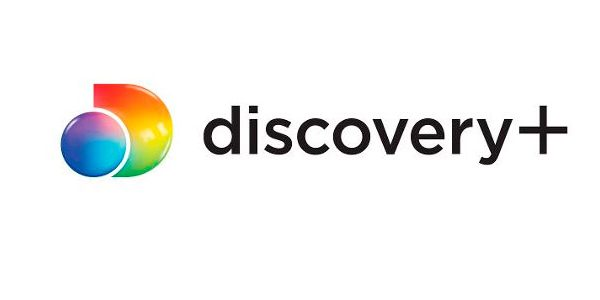 Lanzamiento discovery+