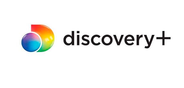 discovery+ se sumará a la oferta de plataformas en el mercado español el próximo año