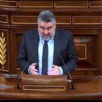 PGE: Cultura incrementa la dotación del ICAA en 34 millones de euros