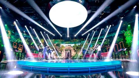 Telecinco es la cadena con mayor eficacia comercial de 2020