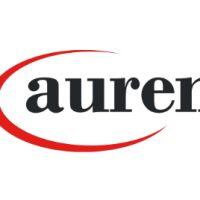 Auren integra en su organigrama a la consultora IO Digital