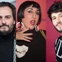 Netflix comienza la producción de su primera serie musical para España: 'Erase una vez…pero ya no'