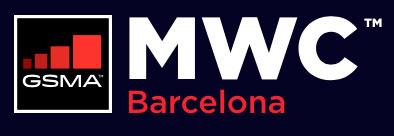 Convocatoria ICEX Red.es MWC Barcelona
