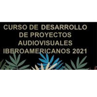 El Curso de Desarrollo de proyectos iberoamericanos incorpora becas para series en su convocatoria de 2021