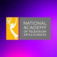 Dolby recibirá un premio Emmy de Tecnología e Ingeniería