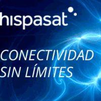 Hispasat cierra un acuerdo plurianual con Gilat Satellite Networks