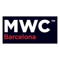 Red.es e ICEX abren plazo para participar en el Pabellón de España del MWC Barcelona
