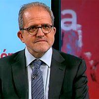 Pere Vila, de RTVE, presidirá la nueva asociación UHD Spain