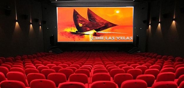 Carta abierta de un cine de pueblo al Ministerio de Cultura