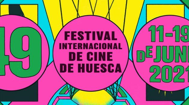 La inscripción a la 49ª edición del Festival de Huesca ya está abierta
