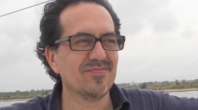 Antonio Mansilla, nuevo presidente de la federación de productores PIAF.