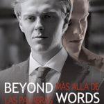 Más allá de las palabras