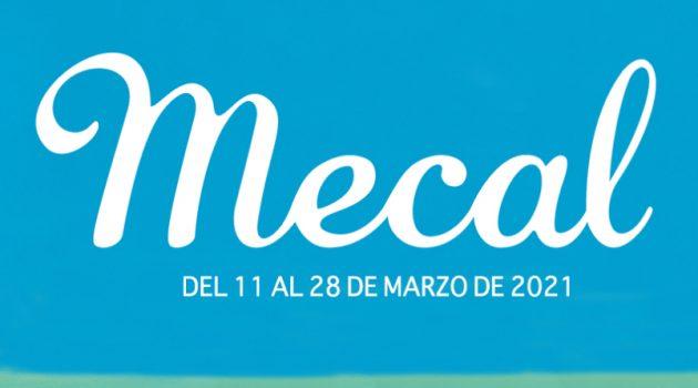 Mecal Pro abre la convocatoria de sus asesorías a proyectos en pitching, guion y crowdfunding