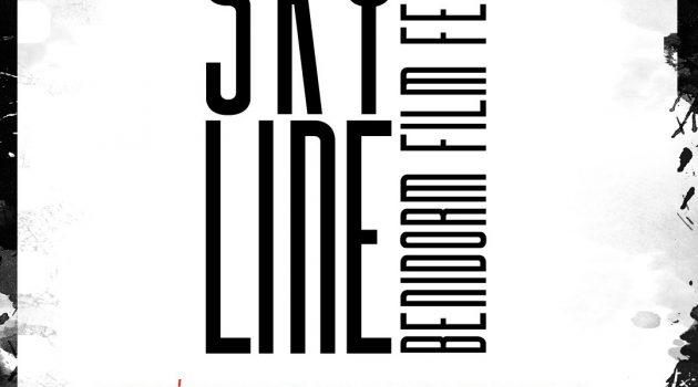 El Skyline Benidorm Film Festival 2021 abre las inscripciones y da entrada a cortos europeos