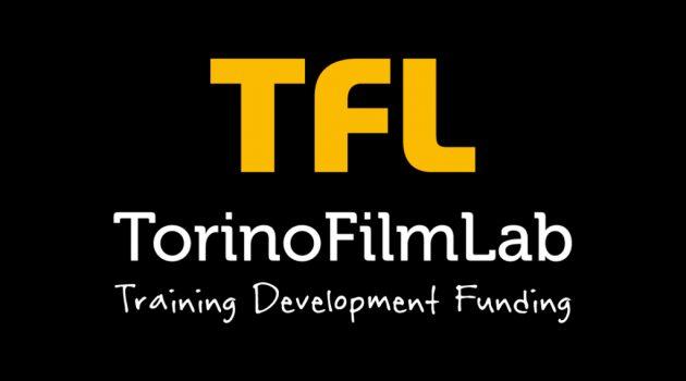Últimos días para inscribirse en el FeatureLab de TorinoFilmLab, cuyo primer taller se celebrará en Madrid