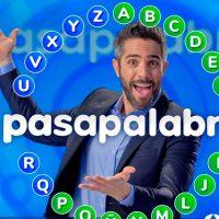 'Pasapalabra' celebra su veinte aniversario este domingo en Antena 3
