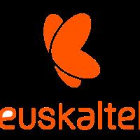 El Grupo Euskaltel logra récord de clientes e ingresos y aumenta un 28% su beneficio neto